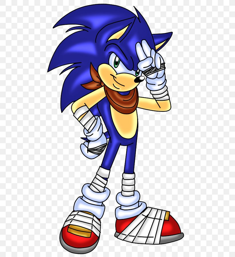 Sonic Boom Sonic The Hedgehog Sonic Knuckles Princess Sally Acorn Knuckles The Echidna Png 675x898px