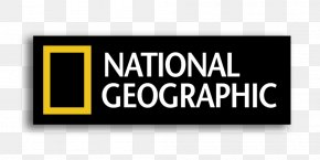National Tourism - Grand Canyon Village National Geographic Society National Geographic Visitor Center Magazine PNG