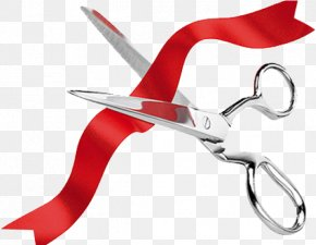 Pliers Cutting Tool - Opening Ceremony Background PNG