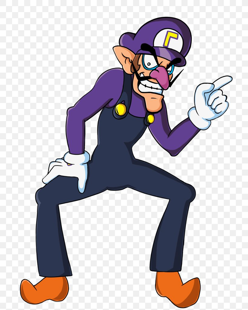 Princess Daisy Super Mario Bros Rosalina Mario Luigi