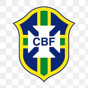 Football - Dream League Soccer Brazil National Football Team 2018 FIFA World Cup Pro Evolution Soccer 6 PNG