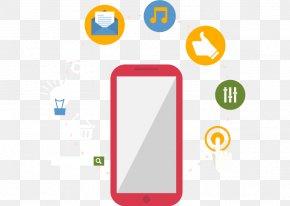 Iphone - IPhone Mobile App Development Software Development PNG