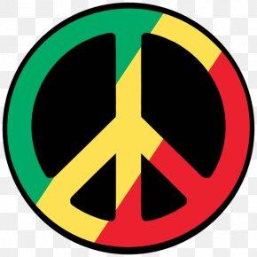 Eva Longoria - Flag Of The Republic Of The Congo Flag Of The Republic Of The Congo Symbol Congo River PNG