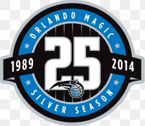 Orlando Magic Transparent Image - Amway Center 2013u201314 Orlando Magic Season 2013u201314 NBA Season Boston Celtics PNG