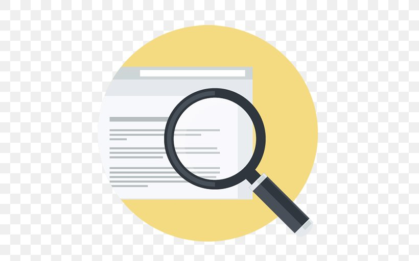 Magnifying Glass Icon Design Desktop Wallpaper, PNG, 512x512px, Magnifying Glass, Bitmap, Brand, Business, Glass Download Free