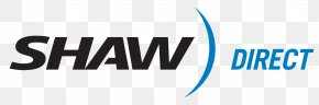 Dave Tv Logo - Logo Brand Shaw Direct Shaw Communications Font PNG