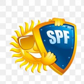 Summer Sun,sunglasses,Sunscreen,SPF Value - Sunscreen Can Stock Photo Clip Art PNG