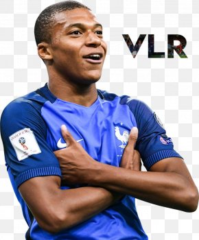 Football - Kylian Mbappé 2018 World Cup France National Football Team 2014 FIFA World Cup 2018 FIFA World Cup Qualification PNG