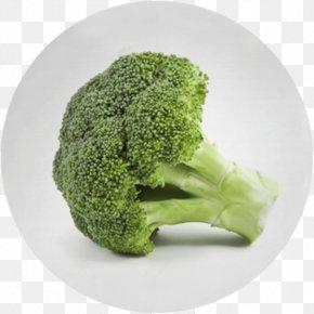 Pizza - Pizza Broccoli Nigerian Cuisine Food Vegetable PNG