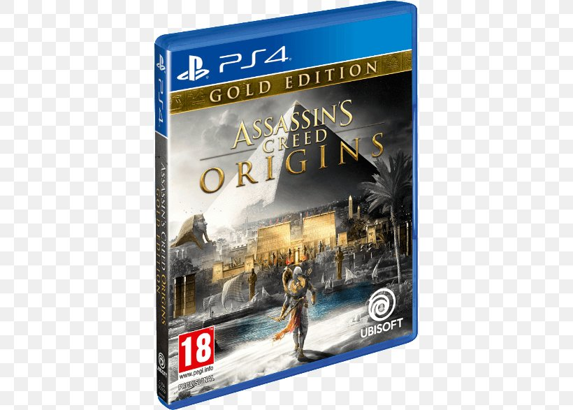 Assassin's Creed: Origins Xbox One Video Games Killer Instinct, PNG, 786x587px, Xbox One, Brand, Dvd, Game, Killer Instinct Download Free