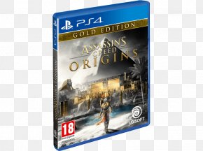 Figurine Assassin's Creed Origins - Assassin's Creed: Origins Xbox One Video Games Killer Instinct PNG
