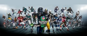 NFL - Dtp's 2017 NFL Draft Guide: The Most Honest, Unbiased And Completely Raw NFL Draft Guide On The Market Today 2018 NFL Draft Super Bowl PNG