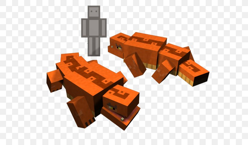 Minecraft Pocket Edition Minecraft Mods Mob Png 640x480px Minecraft Armadillo Armour Energy Fishing Download Free