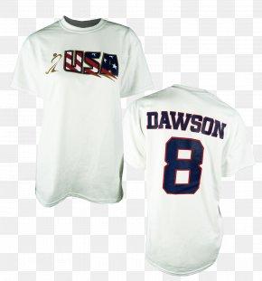 Field Hockey - Olympic Games 2016 Summer Olympics T-shirt Jersey USA Field Hockey PNG