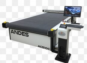 Flex Printing Machine - Tool Car Machine PNG
