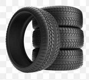 Car Tire - Car Snow Tire Motor Vehicle Service Goodyear Tire And Rubber Company PNG