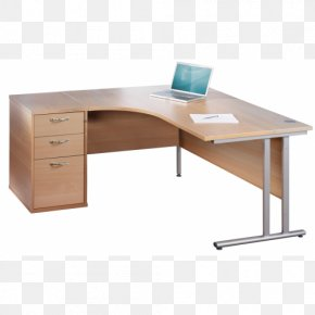 Table Computer Desk Furniture Office
