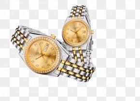 Watch - Watch Strap Watch Strap PNG