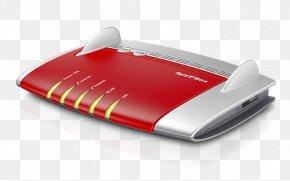 Avm Fritz Box 7490 Avm Gmbh Router G 992 3 Png 2400x1695px Fritzbox Alarm Device Avm Fritzbox 7490 Avm Gmbh Brand Download Free