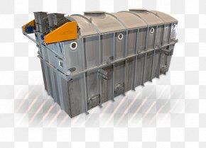 Coarse Cereals - Bulk Material Handling Coal Bulk Cargo PNG