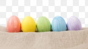 Color Easter Eggs - Easter Egg RGB Color Model PNG