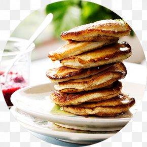 Low Carb Diet - Pancake Breakfast Low-carbohydrate Diet Ketogenic Diet PNG