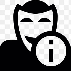 Avatar - Avatar YouTube Anonymous PNG