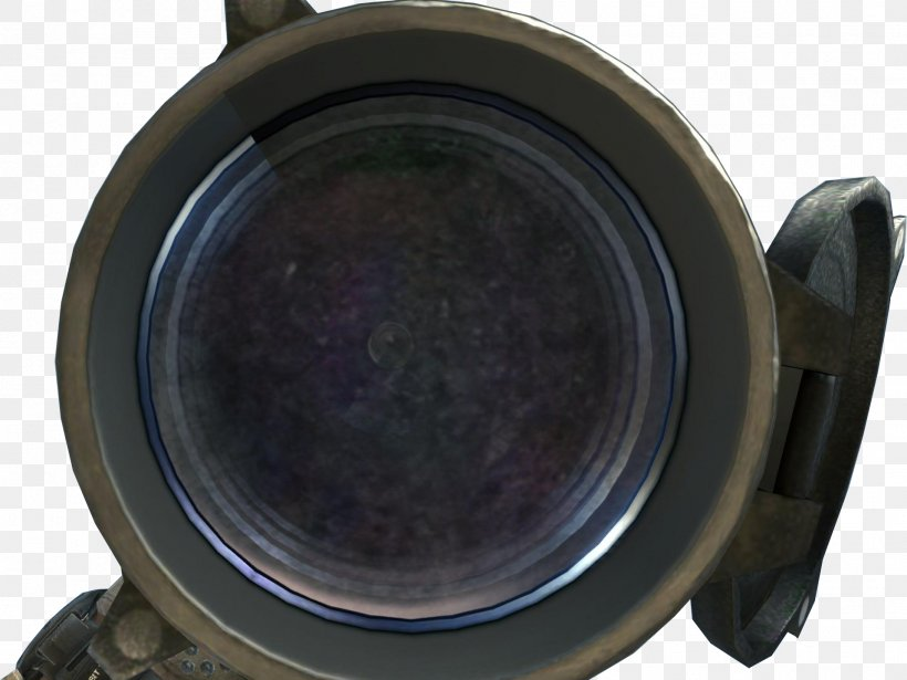 Call Of Duty: Modern Warfare 3 Call Of Duty: Modern Warfare 2 Call Of Duty: Black Ops II Call Of Duty 4: Modern Warfare, PNG, 1916x1437px, 50 Bmg, Call Of Duty Modern Warfare 3, Barrett Firearms Manufacturing, Barrett M82, Call Of Duty Download Free