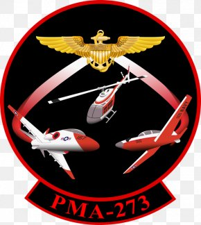 Earth/flight/train - McDonnell Douglas T-45 Goshawk United States Marine Corps United States Navy Marines PNG