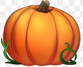 Jack O Lantern Eyes - Pumpkin Cucurbita Jack-o'-lantern Drawing Clip Art PNG