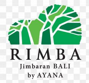 Hotel - RIMBA Jimbaran BALI By AYANA AYANA Resort And Spa, BALI Hotel Rock Bar PNG