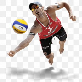 Volleyball - Beach Volleyball Icon PNG