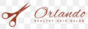 Hair - Logo Sterling Beauty Parlour Hairdresser Hairstyle PNG