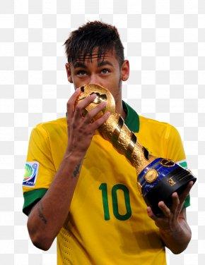 Neymar - Neymar Brazil National Football Team FC Barcelona FIFA Confederations Cup 2018 FIFA World Cup PNG