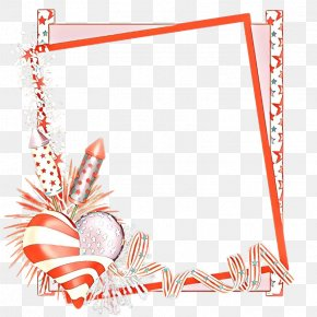 Picture Frame Picture Frames - Picture Frame Frame PNG