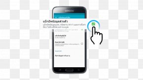 Factory Reset - Smartphone Feature Phone Cellular Network PNG