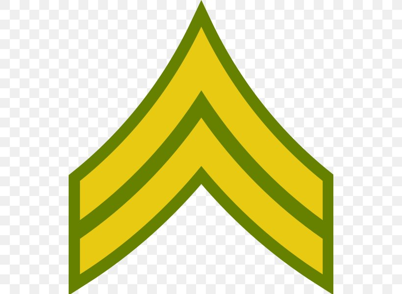 Staff Sergeant Corporal Military Rank United States Army Enlisted Rank Insignia, PNG, 540x600px, Sergeant, Army, Army Officer, Chevron, Corporal Download Free