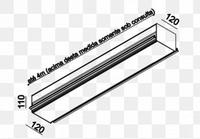 Technical Drawing Brazil System PNG