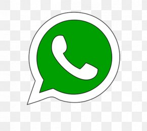 Whatsapp - WhatsApp Message Mobile Phones Instant Messaging Email PNG