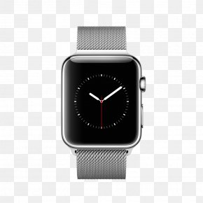 Apple Watch Series 2 - Apple Watch Series 2 Apple Watch Series 3 Samsung Gear S PNG