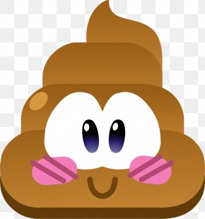 Pooping Penguin Cliparts - Club Penguin Island Emoticon Clip Art PNG