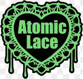 Atomic Design - Fashion Clothing Tattoo Etsy Model PNG