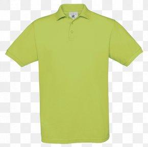 Pistachio - T-shirt Polo Shirt Clothing Sizes Jacket PNG