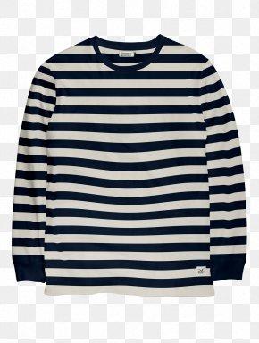 T-shirt - T-shirt Sleeve Polo Shirt Clothing Collar PNG