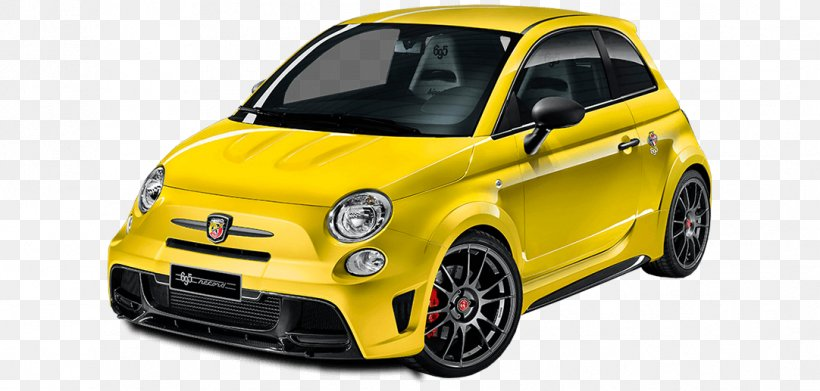 2016 Fiat 500 Abarth >> Abarth 2016 Fiat 500 Car Fiat Automobiles Png 1082x517px
