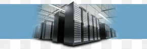 Cloud Computing - Data Center Cloud Computing Computer Network Internet Clip Art PNG