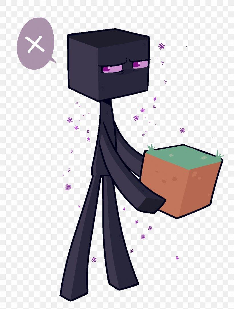 Fan Art Minecraft Enderman Image Deviantart Png 1118x1477px Fan Art Art Artist Beetlejuice Cartoon Download Free