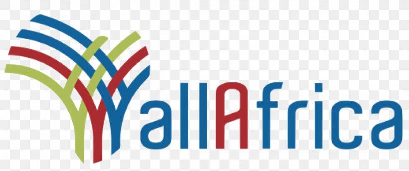 Logo AllAfrica.com Brand Symbol, PNG, 1059x443px, Logo, Africa ...