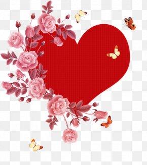 Valentine's Day - Vinegar Valentines Valentine's Day Poetry Verse Love PNG