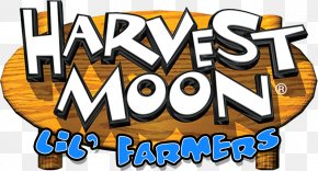 Harvest Moon More Friends Of Mineral Town - Harvest Moon: A Wonderful Life Harvest Moon 3D: A New Beginning Harvest Moon DS Harvest Moon: Tree Of Tranquility PNG